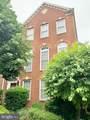 12829 Murphy Grove Terrace - Photo 1