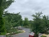 12829 Murphy Grove Terrace - Photo 29
