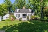 9207 Satyr Hill Road - Photo 1