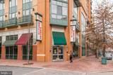 3840 9TH Road - Photo 36