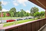 1511 George Mason Drive - Photo 27