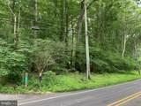 1879 Creek Road - Photo 1