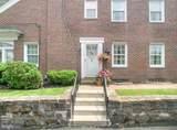 414 Longshore Avenue - Photo 6