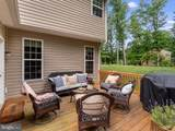 950 Grouse Pointe Drive - Photo 10