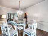 950 Grouse Pointe Drive - Photo 15