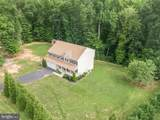 950 Grouse Pointe Drive - Photo 2