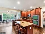 950 Grouse Pointe Drive - Photo 3