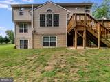 950 Grouse Pointe Drive - Photo 34