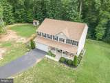 950 Grouse Pointe Drive - Photo 37