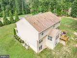 950 Grouse Pointe Drive - Photo 38
