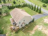 950 Grouse Pointe Drive - Photo 39