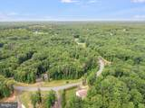 950 Grouse Pointe Drive - Photo 41