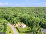 950 Grouse Pointe Drive - Photo 42