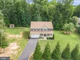 950 Grouse Pointe Drive - Photo 44