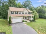 950 Grouse Pointe Drive - Photo 45