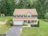 950 Grouse Pointe Drive - Photo 46