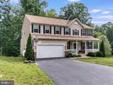 950 Grouse Pointe Drive - Photo 47