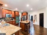 950 Grouse Pointe Drive - Photo 5