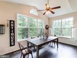 950 Grouse Pointe Drive - Photo 7
