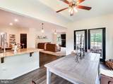 950 Grouse Pointe Drive - Photo 8