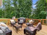 950 Grouse Pointe Drive - Photo 9