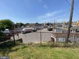 2180 Bridge Street - Photo 1