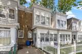 309 Saint Vincent Street - Photo 2