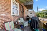 309 Saint Vincent Street - Photo 21