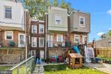 309 Saint Vincent Street - Photo 27