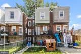 309 Saint Vincent Street - Photo 28