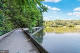 6176 Steamboat Way - Photo 50