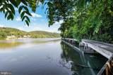 6176 Steamboat Way - Photo 51