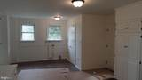 1123 Holtwood Road - Photo 17