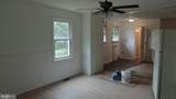 1123 Holtwood Road - Photo 20