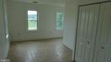 1123 Holtwood Road - Photo 26