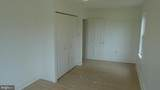 1123 Holtwood Road - Photo 27