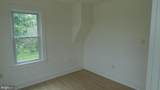 1123 Holtwood Road - Photo 28