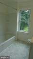 1123 Holtwood Road - Photo 30