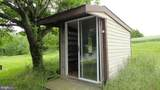 1123 Holtwood Road - Photo 42
