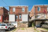 3557 Oakmont Street - Photo 28