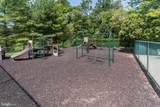 1003 Cherry Wood Court - Photo 34