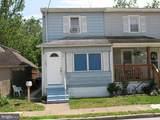 104 Snyder Avenue - Photo 1