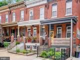 303 Leverington Avenue - Photo 3