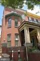 351 Orange Street - Photo 2