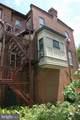 351 Orange Street - Photo 3