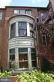 351 Orange Street - Photo 4