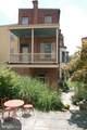 351 Orange Street - Photo 6