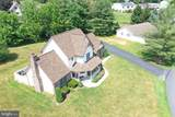 1035 Willow Drive - Photo 33