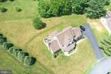 1035 Willow Drive - Photo 36