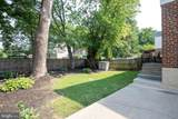 600 Hazelwood Road - Photo 35